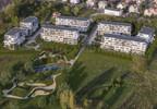 Mieszkanie w inwestycji BIOTURA, Gdańsk, 55 m²   Morizon.pl   9586 nr5