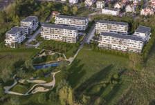 Mieszkanie w inwestycji BIOTURA, Gdańsk, 66 m²