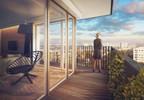 Mieszkanie w inwestycji Apartamenty Śliczna, Kraków, 83 m² | Morizon.pl | 2430 nr4
