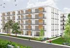 Morizon WP ogłoszenia | Mieszkanie w inwestycji Osiedle Leśny Zakątek, Mińsk Mazowiecki, 47 m² | 2880