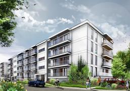 Morizon WP ogłoszenia   Nowa inwestycja - Wodociągowa IV, Sulejówek ul. Wodociągowa, 56-60 m²   9208