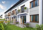 Mieszkanie w inwestycji Zielona Aleja etap II, Radzymin, 90 m² | Morizon.pl | 6749 nr3