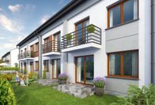 Dom w inwestycji Zielona Aleja etap II, Radzymin, 110 m²