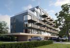 Mieszkanie w inwestycji Świtezianki, Kraków, 37 m²   Morizon.pl   6110 nr3