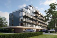 Mieszkanie w inwestycji Świtezianki, Kraków, 56 m²