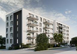 Morizon WP ogłoszenia | Nowa inwestycja - Jasień Życzliwa, Gdańsk Jasień, 37-114 m² | 9214