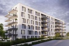 Mieszkanie w inwestycji Jasień Życzliwa, Gdańsk, 37 m²