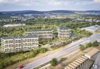 Mieszkanie w inwestycji Nowy Stok, Kielce, 25 m² | Morizon.pl | 3697 nr3