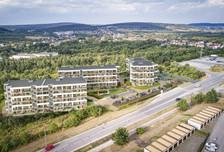 Mieszkanie w inwestycji Nowy Stok, Kielce, 63 m²