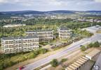 Mieszkanie w inwestycji Nowy Stok, Kielce, 66 m²   Morizon.pl   3682 nr7