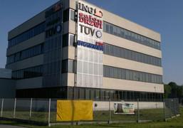 Morizon WP ogłoszenia | Nowa inwestycja - Budynek biurowo – usługowy CHORZÓW, Chorzów Centrum, 522 m² | 9216
