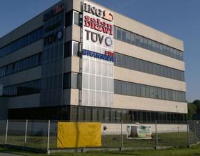 Nowa inwestycja - Budynek biurowo – usługowy CHORZÓW, Chorzów Centrum