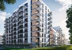 Mieszkanie w inwestycji CENTRAL HOUSE, Warszawa, 35 m²   Morizon.pl   8435 nr4