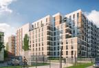 Mieszkanie w inwestycji CENTRAL HOUSE, Warszawa, 35 m²   Morizon.pl   8435 nr5