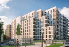 Mieszkanie w inwestycji CENTRAL HOUSE, Warszawa, 45 m²