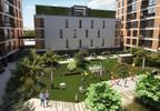 Mieszkanie w inwestycji CENTRAL HOUSE, Warszawa, 35 m²   Morizon.pl   8435 nr6