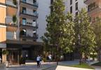 Mieszkanie w inwestycji CENTRAL HOUSE, Warszawa, 49 m²   Morizon.pl   8403 nr8