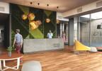 Mieszkanie w inwestycji CENTRAL HOUSE, Warszawa, 43 m² | Morizon.pl | 8499 nr10