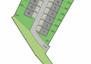 Morizon WP ogłoszenia | Dom w inwestycji OLCHOWA DOLINA IV, Gdańsk, 1148 m² | 8355