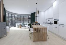 Mieszkanie w inwestycji Barlickiego 7, Bielsko-Biała, 54 m²