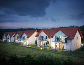 Mieszkanie w inwestycji Osiedle Klonowe 11b, Wieliczka, 63 m²