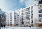 Mieszkanie w inwestycji OSIEDLE PRIMO ETAP II, Łódź, 90 m²   Morizon.pl   5585 nr4