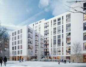 Mieszkanie w inwestycji OSIEDLE PRIMO ETAP II, Łódź, 64 m²