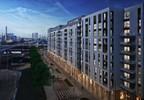 Mieszkanie w inwestycji OSIEDLE PRIMO ETAP II, Łódź, 90 m²   Morizon.pl   5585 nr5