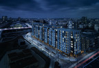 Mieszkanie w inwestycji OSIEDLE PRIMO ETAP II, Łódź, 90 m²   Morizon.pl   5585 nr7