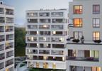 Mieszkanie w inwestycji Stacja Targówek, Warszawa, 71 m² | Morizon.pl | 4880 nr5