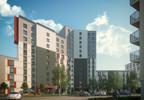 Mieszkanie w inwestycji Przy Mogilskiej, Kraków, 62 m² | Morizon.pl | 3902 nr5