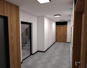Mieszkanie w inwestycji Przy Mogilskiej, Kraków, 31 m²