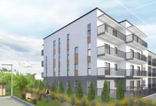 Mieszkanie w inwestycji Wieniawskiego 59, Rzeszów, 49 m²