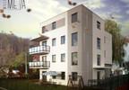 Mieszkanie w inwestycji Willa MEVA, Gdynia, 73 m² | Morizon.pl | 3253 nr4
