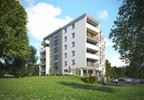 Mieszkanie w inwestycji Słoneczna Macedonia, Kraków, 55 m² | Morizon.pl | 8487 nr4