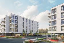 Mieszkanie w inwestycji LINEA, Gdańsk, 60 m²