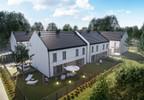 Dom w inwestycji Avior Park, Gdynia, 175 m² | Morizon.pl | 2282 nr5