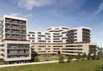 Morizon WP ogłoszenia | Mieszkanie w inwestycji Przy Unii, Poznań, 73 m² | 0445