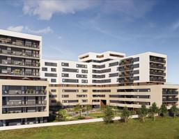 Morizon WP ogłoszenia | Mieszkanie w inwestycji Przy Unii, Poznań, 45 m² | 0630