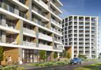 Mieszkanie w inwestycji Nowa Grochowska Mikroapartamenty, Warszawa, 24 m² | Morizon.pl | 5484 nr3