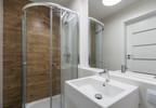 Mieszkanie w inwestycji Nowa Grochowska Mikroapartamenty, Warszawa, 24 m² | Morizon.pl | 5484 nr10