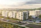 Mieszkanie w inwestycji Monsa, Gdańsk, 63 m² | Morizon.pl | 2288 nr5
