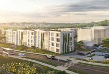 Mieszkanie w inwestycji Monsa, Gdańsk, 63 m²