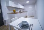 Mieszkanie w inwestycji Pole-Mokotowskie.pl, Warszawa, 17 m² | Morizon.pl | 5924 nr5
