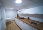 Mieszkanie w inwestycji Pole-Mokotowskie.pl, Warszawa, 17 m² | Morizon.pl | 5924 nr8