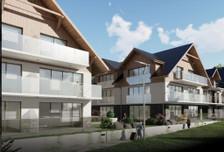 Mieszkanie w inwestycji Angel Apartments Ski Resort, Karpacz, 26 m²
