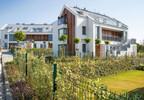 Mieszkanie w inwestycji Porto Mare, Mechelinki, 44 m² | Morizon.pl | 2447 nr11