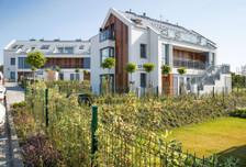 Mieszkanie w inwestycji Porto Mare, Mechelinki, 44 m²