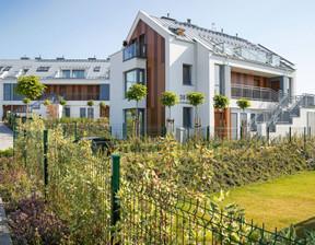 Mieszkanie w inwestycji Porto Mare, Mechelinki, 43 m²