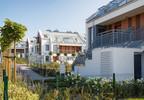Mieszkanie w inwestycji Porto Mare, Mechelinki, 44 m² | Morizon.pl | 2447 nr5